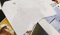ন্যায়বিচার নিশ্চিত করতে না পারায় আদালতে নিজের বুকে গুলি চালালেন বিচারক