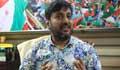 অবশেষে কুমিল্লা থেকে গ্রেফতার যুবলীগ নেতা সম্রাট
