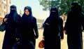 সৌদি সামরিক বাহিনীতে যোগ দিতে পারবেন নারীরা