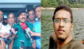 9 held over Buet student Abrar murder