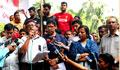 ভিসির পদত্যাগসহ ৭ দফা দাবি বুয়েট শিক্ষক সমিতির