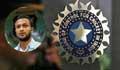 ভারতীয় ক্রিকেট বোর্ডের সম্মতিতেই সাকিবের বিরুদ্ধে তদন্ত