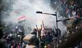 পদত্যাগে রাজি ইরাকের প্রধানমন্ত্রী, আগাম নির্বাচনের প্রতিশ্রুতি প্রেসিডেন্টের