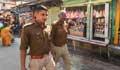 বাবরি মসজিদ রায়: উত্তরপ্রদেশে ধরপাকড়, ৩৭ জনের বিরুদ্ধে মামলা