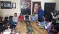 সম্মেলনে বিএনপিকে দাওয়াত দিচ্ছে আ'লীগ