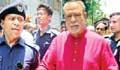 দুর্নীতির মামলায় লতিফ সিদ্দিকীর জামিন বহাল, মুক্তিতে বাধা নেই