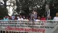 দাবি মেনে নিন, অন্যথায় ছাত্র-জনতা টেনে-হিঁচড়ে নামাবে: সরকারকে ভিপি নুর