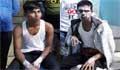 নওগাঁ পলিটেকনিক ইনস্টিটিউটের কম্পিউটার ল্যাবে বিস্ফোরণ, ৭ শিক্ষার্থী আহত