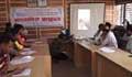 নারী এমপির বিরুদ্ধে শ্বশুরবাড়ির সম্পদ আত্মসাতের অভিযোগ