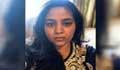 ভারত- মুসলিমদের দেশ নয়: মেহবুবা মুফতির মেয়ে