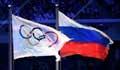 আন্তর্জাতিক 'বড় ক্রীড়া আসরে' চার বছর নিষিদ্ধ রাশিয়া