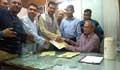 চট্টগ্রাম-৮ উপ নির্বাচনে মনোনয়ন কিনলেন বিএনপির দুই নেতা