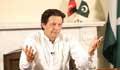 নাগরিকত্ব বিল 'ফ্যাসিবাদী' মোদি সরকারের এজেন্ডা: ইমরান খান