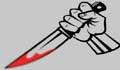 কক্সবাজারে কিশোরীকে হত্যার পর কিশোরের আত্মহত্যার চেষ্টা