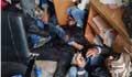ডাকসু'র ভিপিসহ শিক্ষার্থীদের ওপর হামলার প্রতিবাদে সব ক্যাম্পাসে বিক্ষোভের ডাক