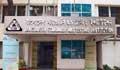 ১৩ কোম্পানির ১৫ পণ্যের লাইসেন্স বাতিল, উৎপাদন-বিক্রয় বন্ধের নির্দেশ