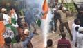 মহারাষ্ট্রের পর এবার ঝাড়খন্ডে ক্ষমতা হারালো কট্টর হিন্দুত্ববাদী দল বিজেপি