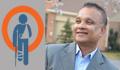 সময় এসেছে বাংলাদেশের স্বাস্থ্য খাতকে সম্পূর্ণরূপে ঢেলে সাজাতে: ড. জিয়া হায়দার