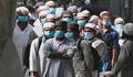 বাংলাদেশিসহ ২৫৫০ তাবলিগ জামাত সদস্যের ১০ বছর ভারতে প্রবেশ নিষিদ্ধ