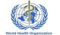 দক্ষিণ এশিয়ার দেশগুলো এখনও বেশ 'ঝুঁকিপূর্ণ': বিশ্ব স্বাস্থ্য সংস্থা