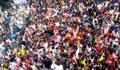 করোনার মধ্যে যুবলীগের হাজারও নেতা-কর্মীর সমাবেশ, ওসি প্রত্যাহার