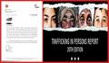 যুক্তরাষ্ট্রের মানবপাচার রিপোর্ট: মন্ত্রীর প্রশংসাপত্র বিলি ও বাস্তবতা