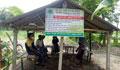 বজ্রপাত: দামুড়হুদায় হচ্ছে বজ্র সেন্টার, লাগানো হবে তালগাছ