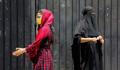 শ্রীলঙ্কায় মুসলিমদের লাশ পোড়ানোর বিরুদ্ধে পিটিশন