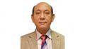জালিয়াতি: যুক্তরাষ্ট্র আ'লীগের সাবেক সভাপতি ফরাছত আলী ২ বছর নিষিদ্ধ
