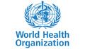 করোনার উৎস সন্ধানে চীনে বিশ্ব স্বাস্থ্য সংস্থার তদন্ত দল