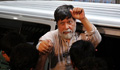 Shahidul Alam among winners of CPJ's 2020 International Press Freedom Awards