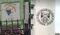 নটরডেম হলিক্রসসহ ৪ কলেজে ভার্চুয়ালে ভর্তি পরীক্ষা