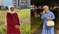 বিশ্বখ্যাত ভারোত্তলক রেবেকার ইসলাম গ্রহণ