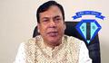 স্বাস্থ্য অধিদপ্তরের সাবেক ডিজি আবুল কালামকে দুদকে তলব