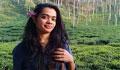 শেষ রক্তবিন্দু থাকা পর্যন্ত বিচার চাইবেন শিপ্রা: র্যাব