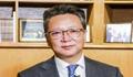 গ্লোবাল টাইমসে চীনা রাষ্ট্রদূতের নিবন্ধ: চীন-বাংলাদেশ নতুন অধ্যায়ের সূচনা