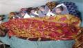 একসঙ্গে ৫ সন্তানের জন্ম দিলেন গৃহবধূ