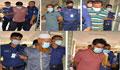 ৩ কিশোরকে পিটিয়ে হত্যা: শিশু উন্নয়ন কেন্দ্রের তত্ত্বাবধায়কসহ পাঁচ কর্মকর্তা রিমান্ডে