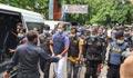 ওসি প্রদীপসহ ৩ আসামি আরও ৩ দিনের রিমান্ডে