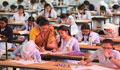 এইচএসসি পরীক্ষা বাতিলের সিদ্ধান্ত হয়নি, জানিয়েছে শিক্ষা মন্ত্রণালয়