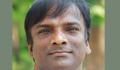 মোহাম্মদ নাসিমকে 'কটুক্তি' করার ৭১ দিন পর বিশ্ববিদ্যালয় শিক্ষকের জামিন