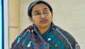 এইচএসসি পরীক্ষা নেওয়ার মতো পরিস্থিতি এখন নেই: শিক্ষামন্ত্রী