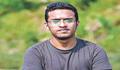 আবরার ফাহাদ হত্যা: আদালতে ২৫ আসামির ফাঁসি চাইলো রাষ্ট্রপক্ষ