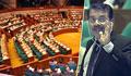 পুলিশ বিচারবহির্ভূত হত্যাকাণ্ড চালিয়ে নাটক বানাচ্ছে: এমপি হারুন