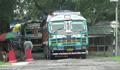 পেঁয়াজ রফতানি বন্ধ করে দিয়েছে ভারত