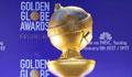 ৭৬তম গোল্ডেন গ্লোব অ্যাওয়ার্ডে মনোনয়ন পেলেন যারা