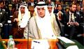 সৌদি মন্ত্রীসভায় রদবদল: নতুন পররাষ্ট্রমন্ত্রী ইব্রাহিম আল-আসাফ