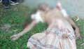 পাঁচবিবিতে 'বন্দুকযুদ্ধে' শীর্ষ সন্ত্রাসী ক্যাসেট আমিনুল নিহত