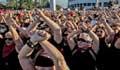 যৌন নিপীড়নের বিরুদ্ধে 'তুমিই ধর্ষক' প্রতিবাদী গান ভাইরাল