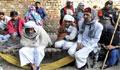 ভারতে ৪ শিশুকন্যাকে হত্যার পর মায়ের আত্মহত্যার চেষ্টা